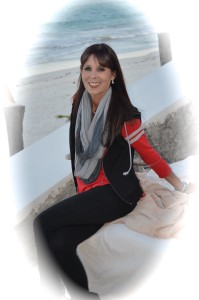 Mikki Eveloff - Author of A True Love Fairytale