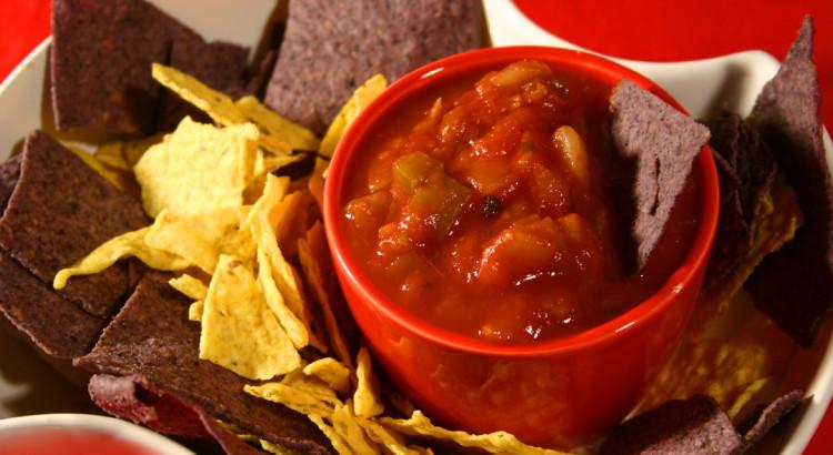 chip chip hooray - a true love fairytale