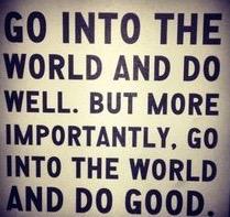 do good (1)