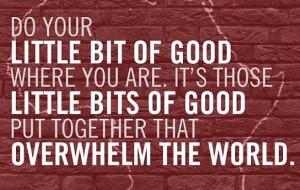 do good 2 (1)